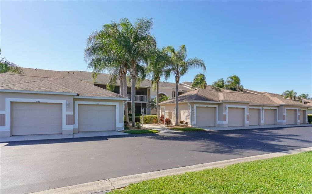 Condo for sale at 9631 Castle Point Dr #1123, Sarasota, FL 34238 - MLS Number is A4457428