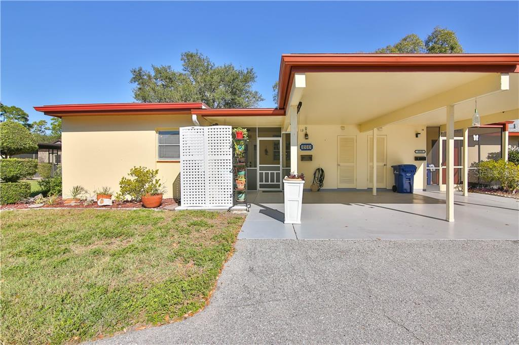 Primary photo of recently sold MLS# A4457439