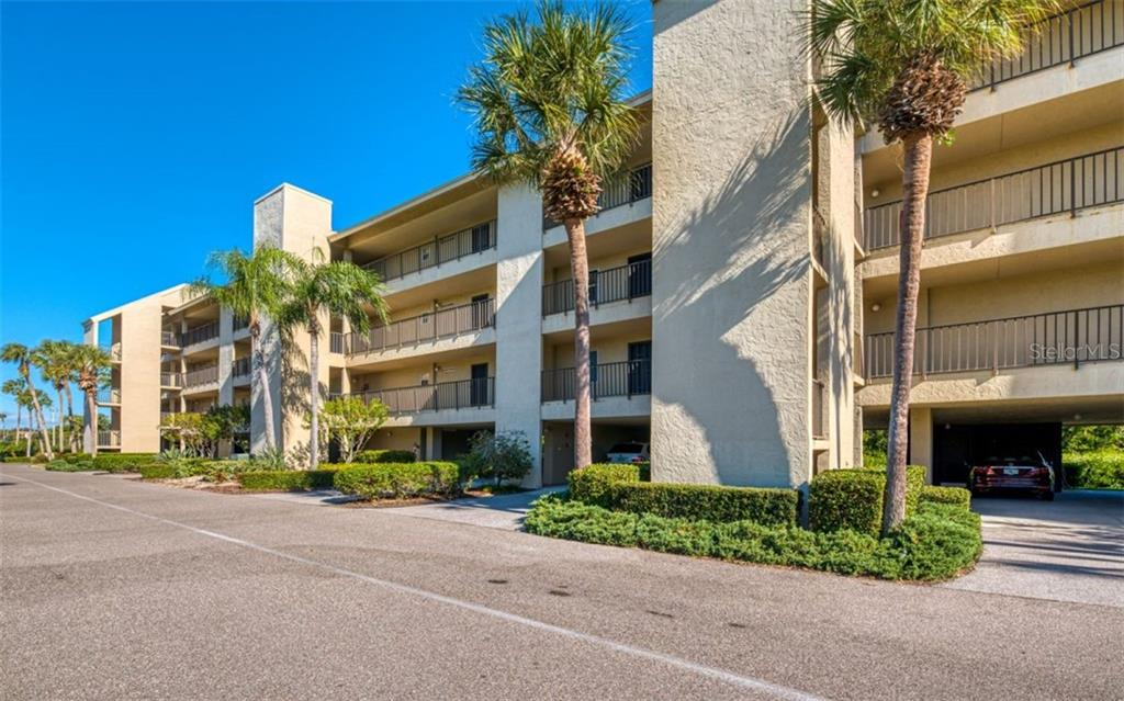 4540 Gulf Of Mexico Dr #306