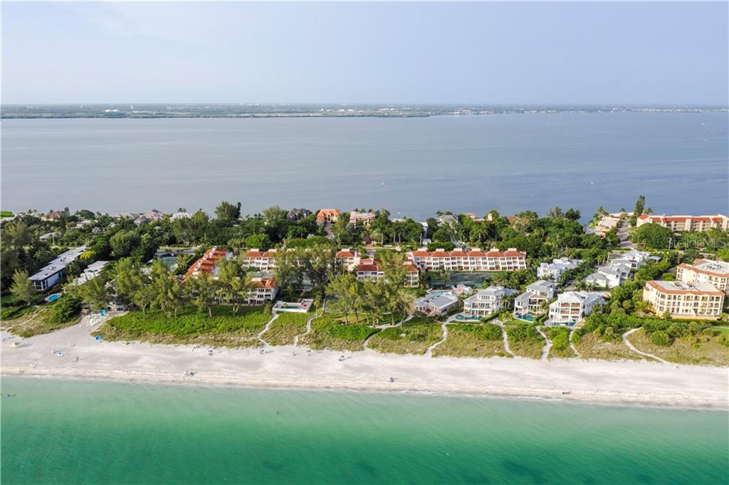 Sellers Property Disclosure - Condo for sale at 5055 Gulf Of Mexico Dr #316, Longboat Key, FL 34228 - MLS Number is A4458042