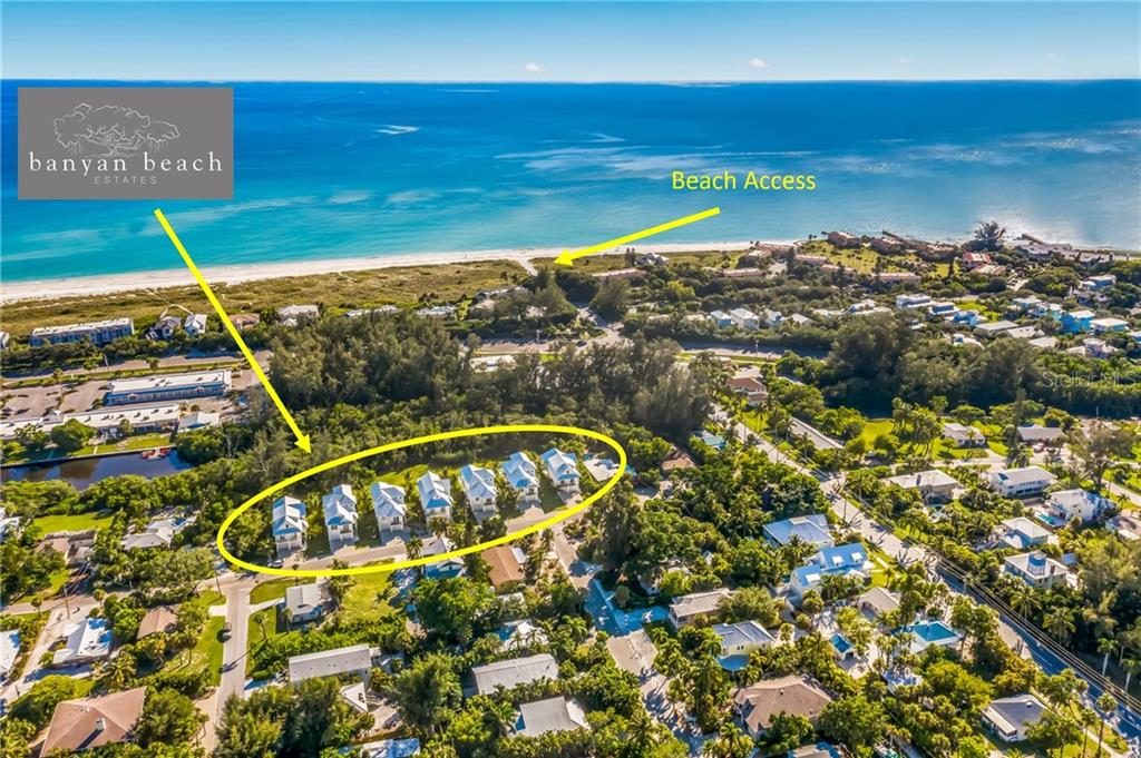 Single Family Home for sale at 6949 Longboat Dr S, Longboat Key, FL 34228 - MLS Number is A4458140