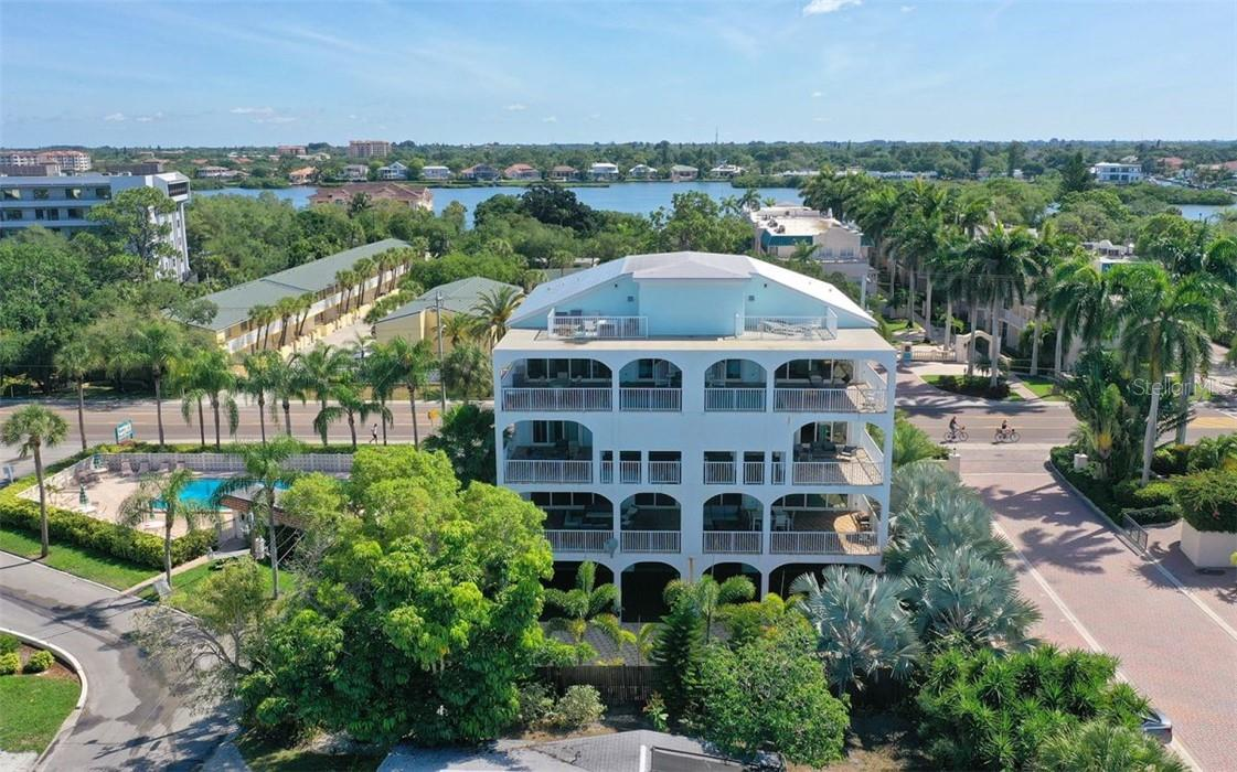 New Attachment - Condo for sale at 1132 Windsong Ln, Sarasota, FL 34242 - MLS Number is A4458157