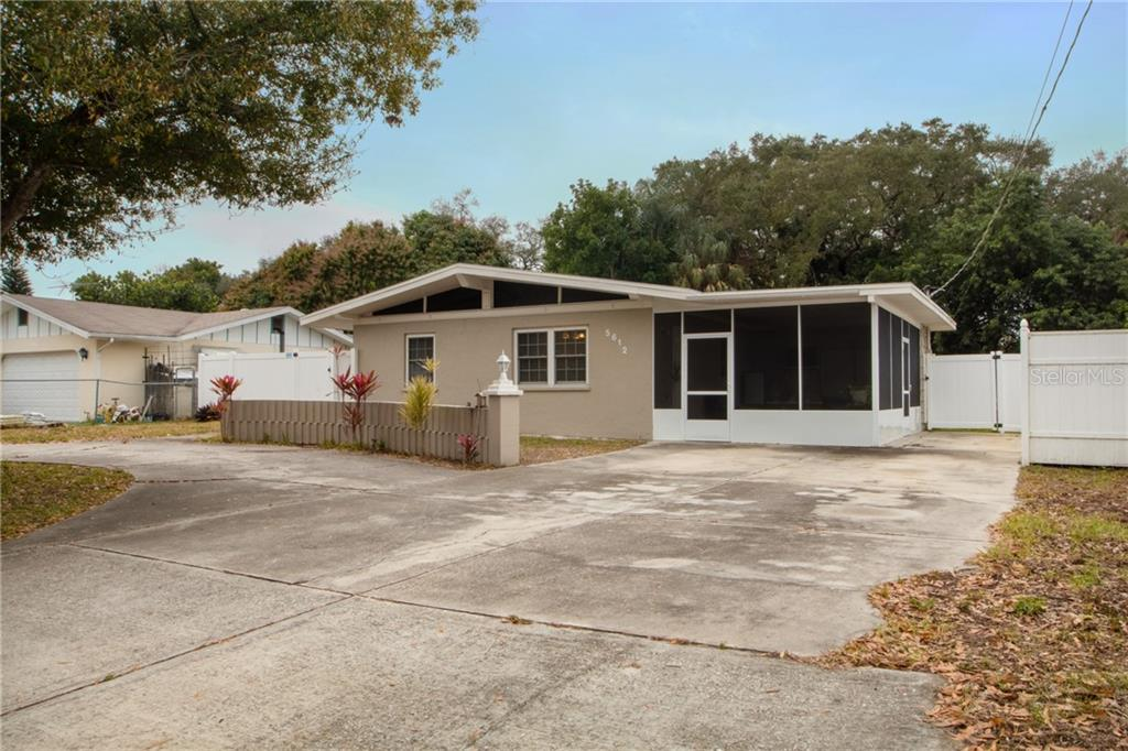Primary photo of recently sold MLS# A4458159