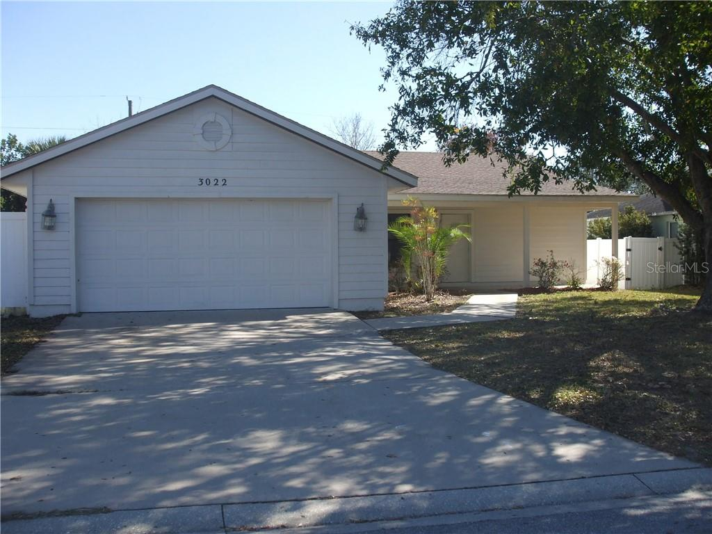 Primary photo of recently sold MLS# A4458592