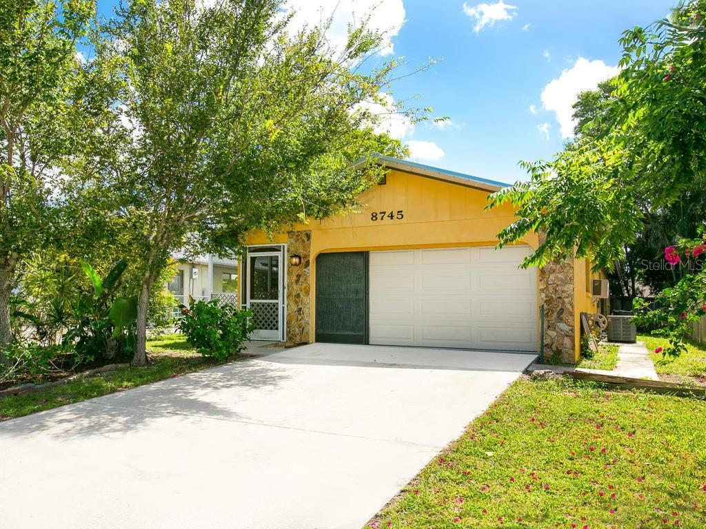 Primary photo of recently sold MLS# A4458749