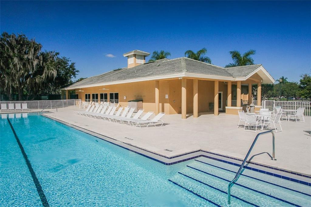 Single Family Home for sale at 2370 Little Country Rd, Parrish, FL 34219 - MLS Number is A4458843