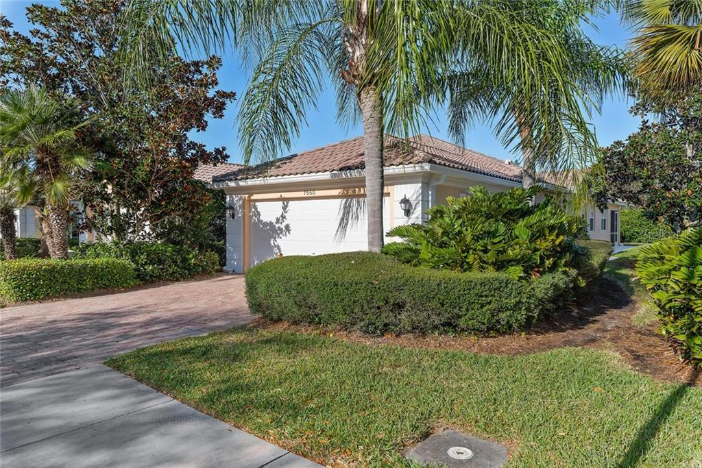 New Attachment - Single Family Home for sale at 7550 Quinto Dr, Sarasota, FL 34238 - MLS Number is A4459649