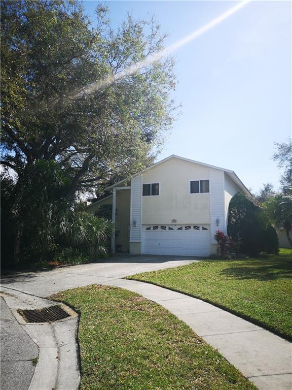 Primary photo of recently sold MLS# A4459769