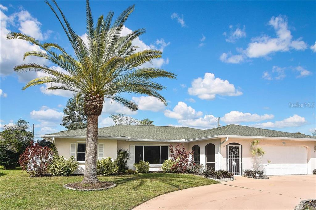 New Attachment - Single Family Home for sale at 1758 Croton Dr, Venice, FL 34293 - MLS Number is A4459877