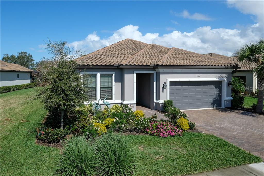 Primary photo of recently sold MLS# A4460324