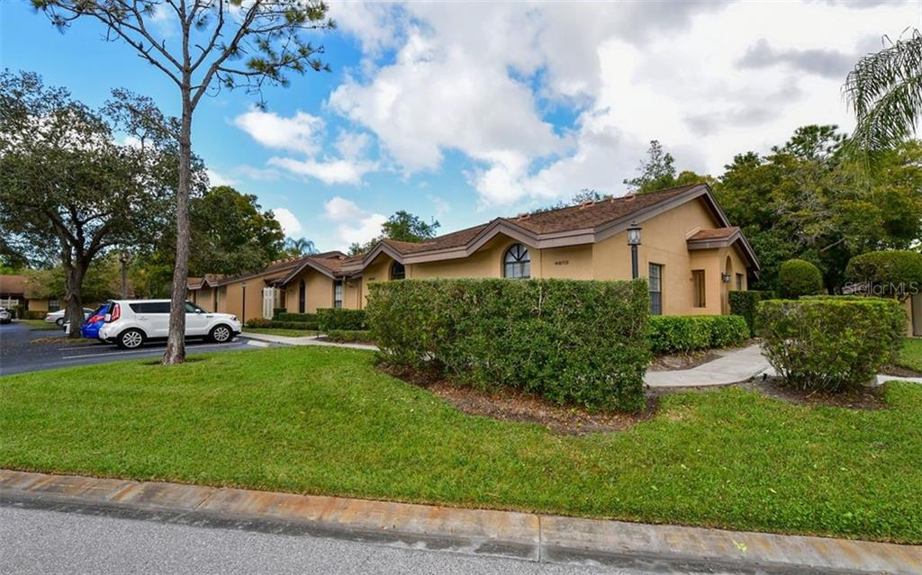 New Attachment - Condo for sale at 4613 Morningside #30, Sarasota, FL 34235 - MLS Number is A4460777