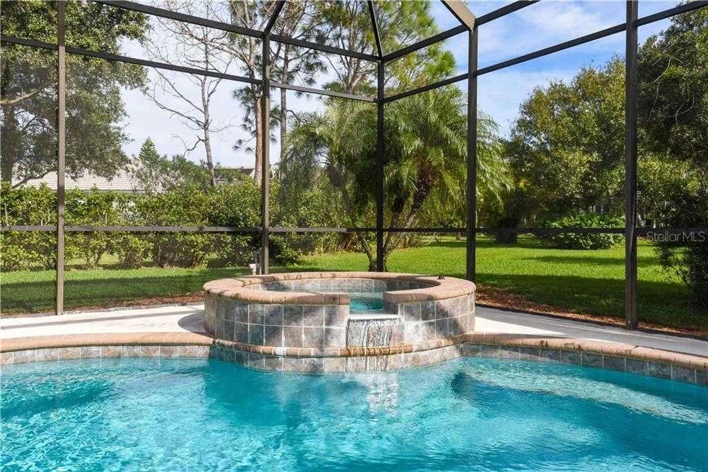 Single Family Home for sale at 8291 Deerbrook Cir, Sarasota, FL 34238 - MLS Number is A4461749