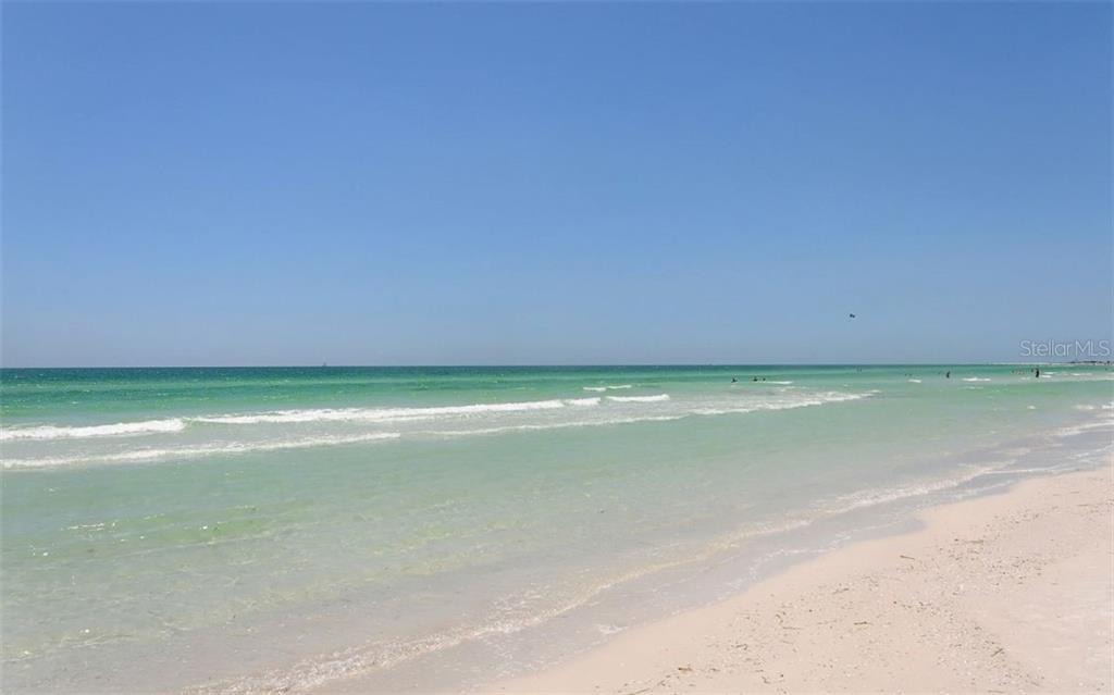 Sarasota - Pristine Beaches - Condo for sale at 111 S Pineapple Ave #1117 L-1, Sarasota, FL 34236 - MLS Number is A4461778