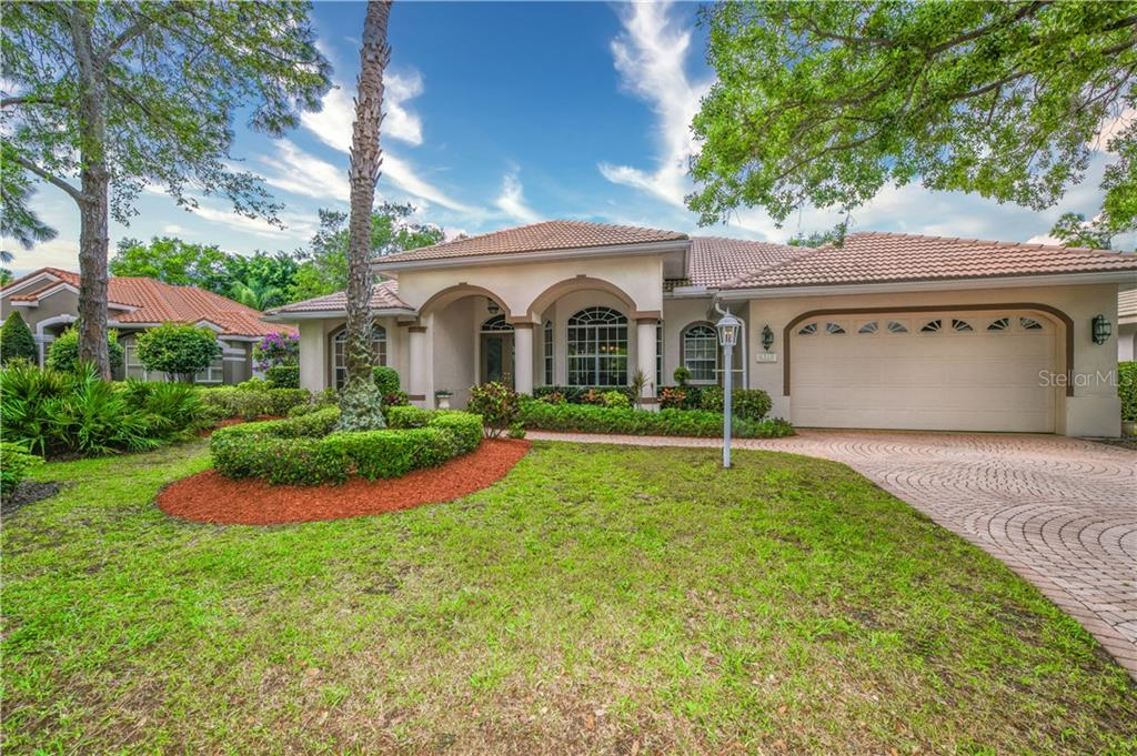 Single Family Home for sale at 6316 Thorndon Cir, University Park, FL 34201 - MLS Number is A4462701