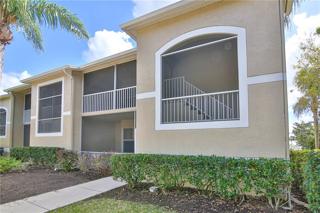 New Attachment - Condo for sale at 5241 Mahogany Run Ave #426, Sarasota, FL 34241 - MLS Number is A4462929
