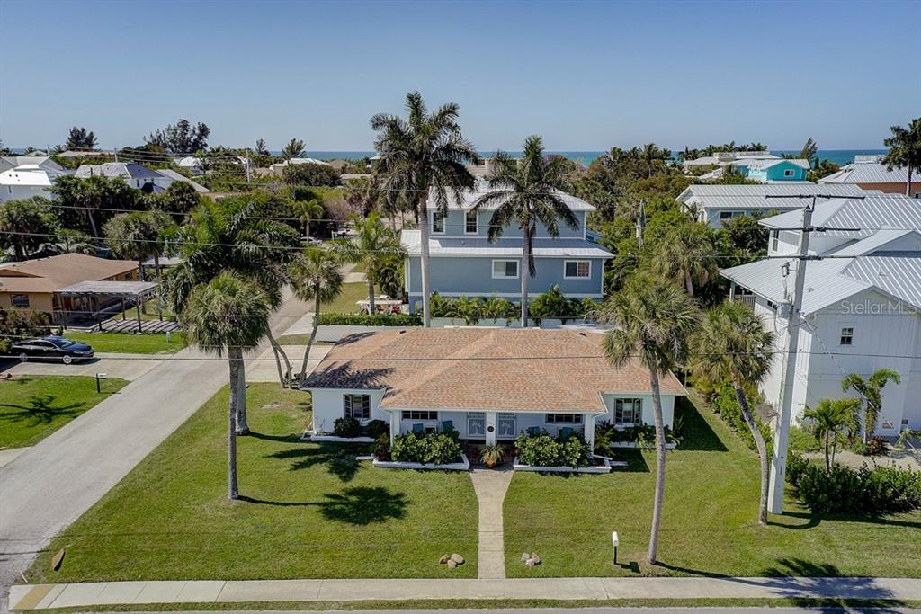 New Attachment - Duplex/Triplex for sale at 7802 Palm Dr #A & B, Holmes Beach, FL 34217 - MLS Number is A4462950