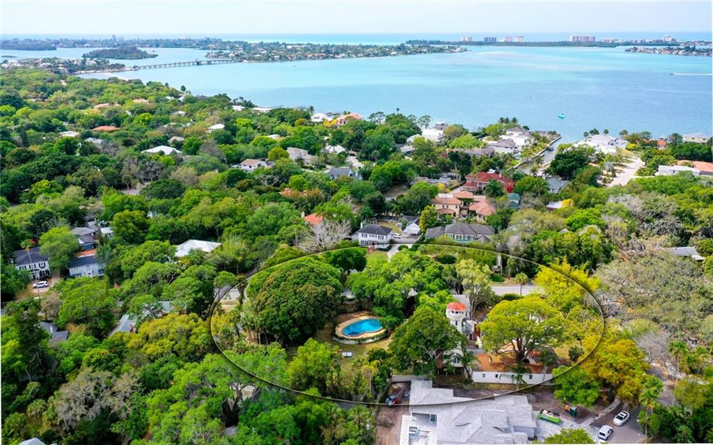 New Attachment - Single Family Home for sale at 2229 Mcclellan Pkwy, Sarasota, FL 34239 - MLS Number is A4463211