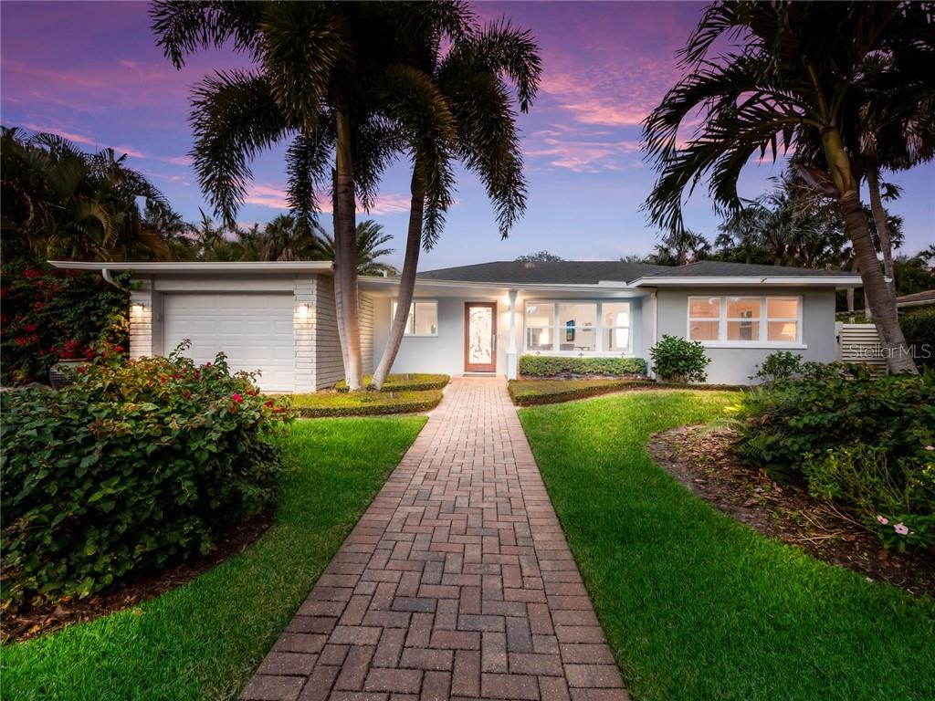 New Attachment - Single Family Home for sale at 409 N Washington Dr, Sarasota, FL 34236 - MLS Number is A4463343