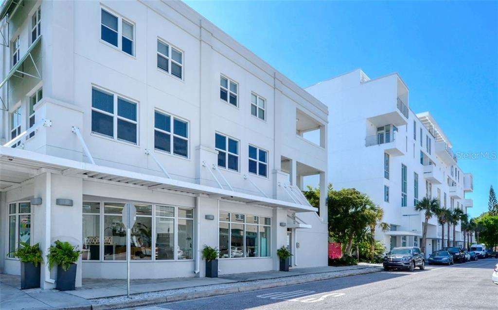 New Attachment - Condo for sale at 1350 5th Street #104, Sarasota, FL 34236 - MLS Number is A4463799