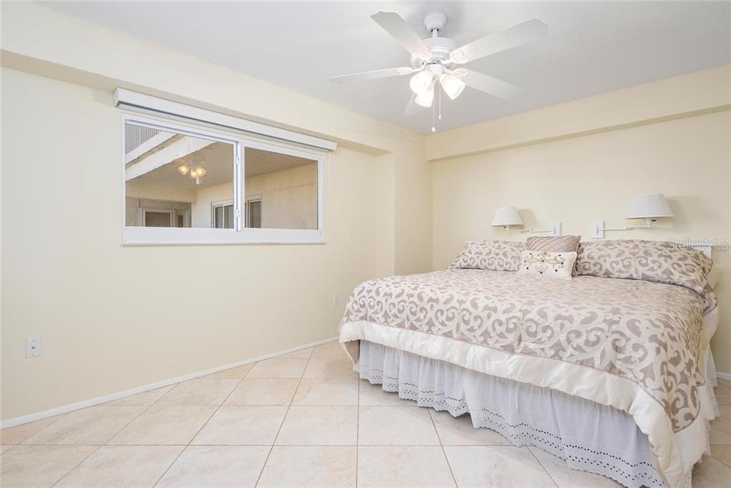 Condo for sale at 5830 Midnight Pass Rd #202, Sarasota, FL 34242 - MLS Number is A4464071
