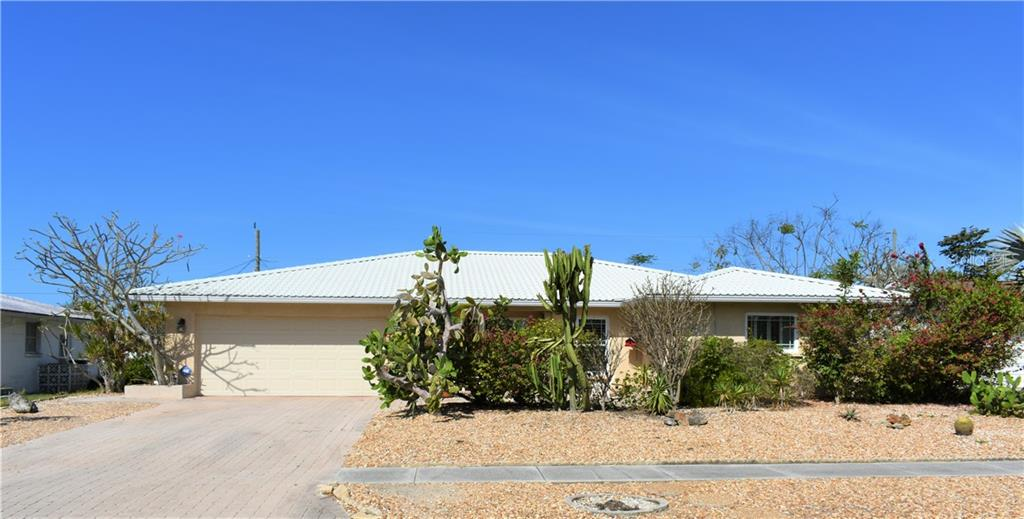 Primary photo of recently sold MLS# A4464091