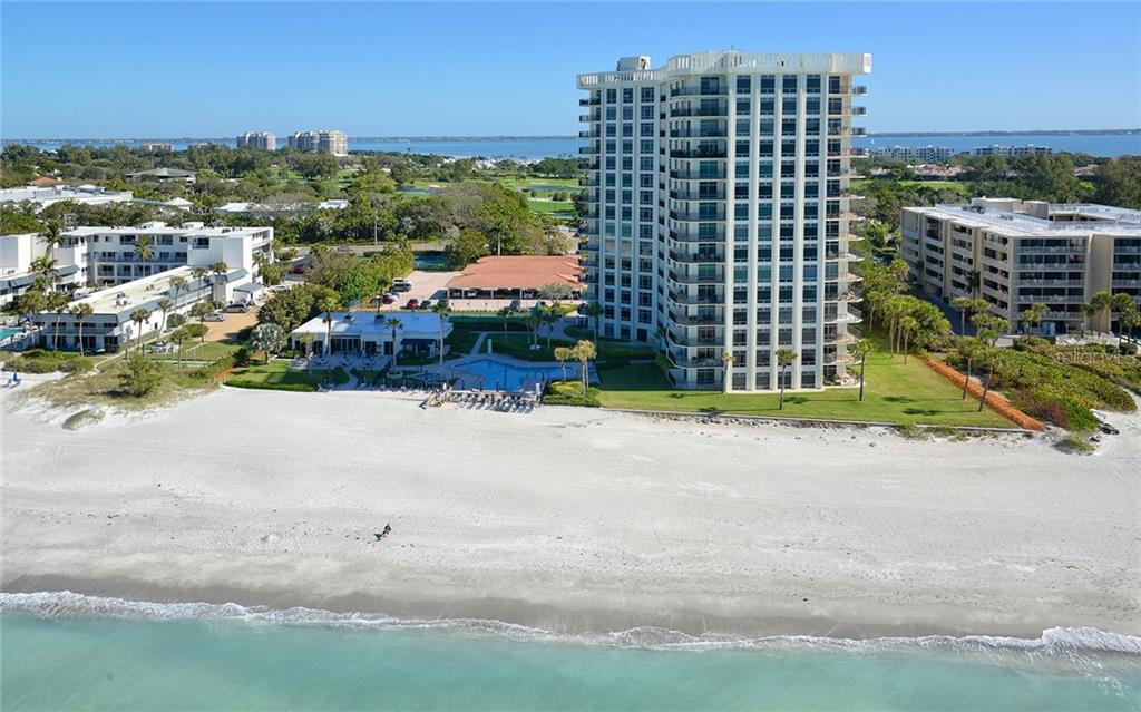New Attachment - Condo for sale at 2525 Gulf Of Mexico Dr #2c, Longboat Key, FL 34228 - MLS Number is A4466131