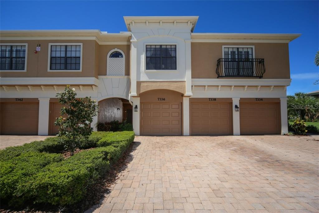 Misc Discl - Condo for sale at 7336 Skybird Rd #412, Bradenton, FL 34209 - MLS Number is A4466572