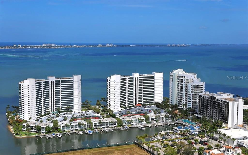 New Attachment - Condo for sale at 988 Blvd Of The Arts #1514, Sarasota, FL 34236 - MLS Number is A4466749