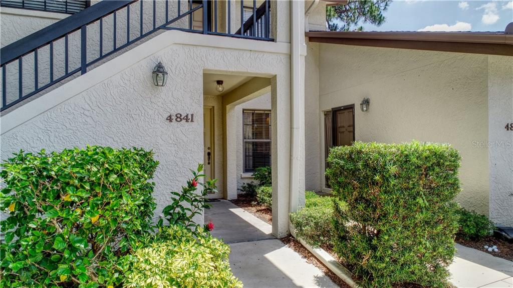 Condo for sale at 4841 Winslow Beacon #49, Sarasota, FL 34235 - MLS Number is A4467050