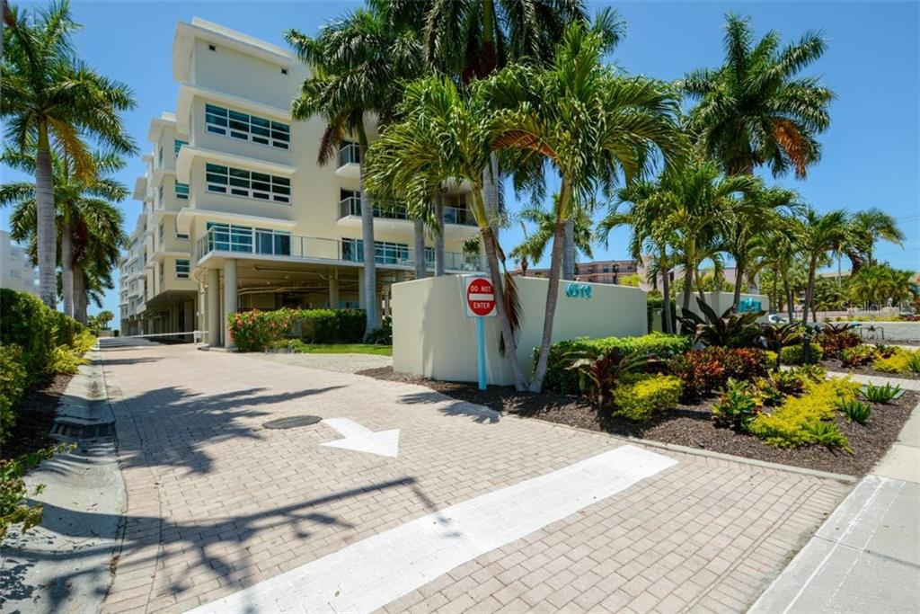 New Attachment - Condo for sale at 6512 Midnight Pass Rd #407, Sarasota, FL 34242 - MLS Number is A4467534