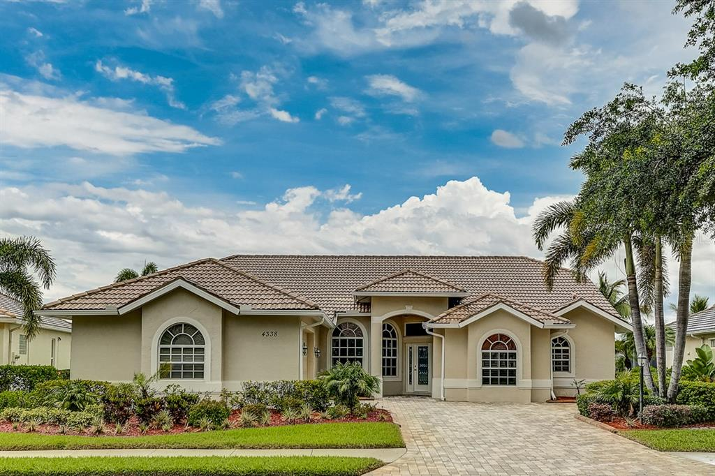 New Attachment - Single Family Home for sale at 4338 Corso Venetia Blvd, Venice, FL 34293 - MLS Number is A4467578