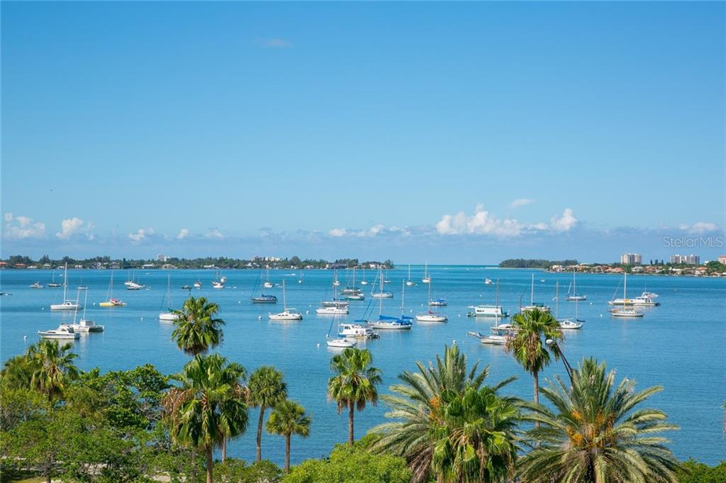 COVID-19 DISC - Condo for sale at 500 S Palm Ave #41, Sarasota, FL 34236 - MLS Number is A4467663