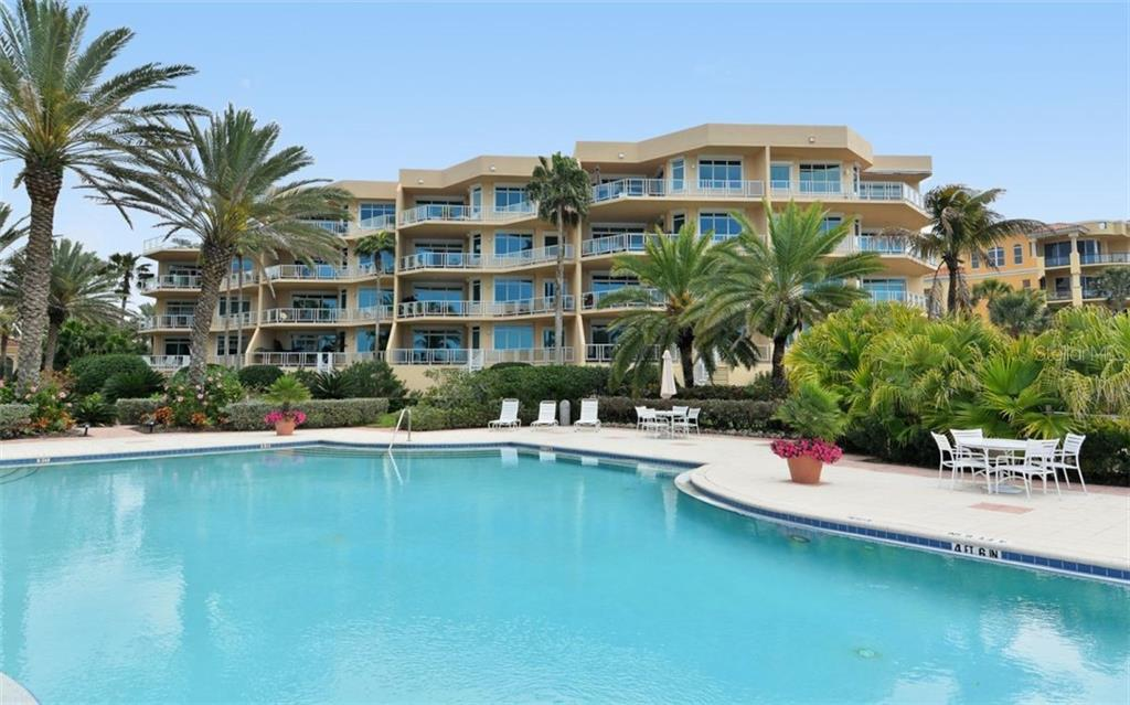 2185 Gulf Of Mexico Dr #224