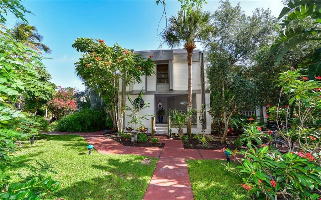 3440 Gulf Of Mexico Dr #7
