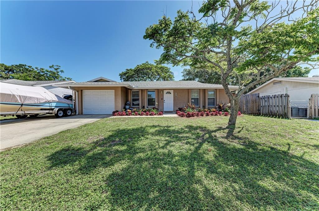 4121 Cochise Ter