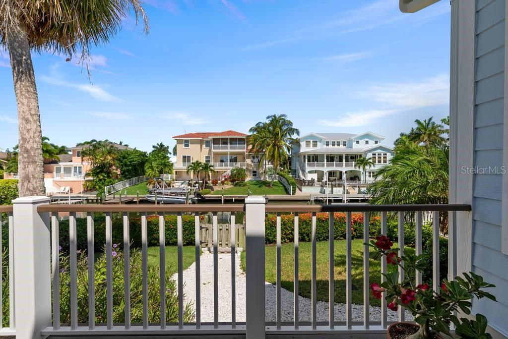 Single Family Home for sale at 605 N Point Dr, Holmes Beach, FL 34217 - MLS Number is A4469001
