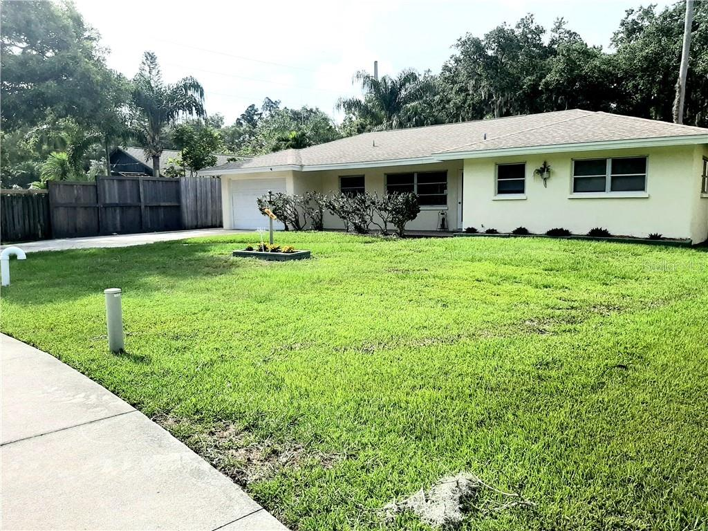 Primary photo of recently sold MLS# A4469190