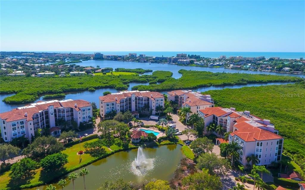 New Attachment - Condo for sale at 5440 Eagles Point Cir #401, Sarasota, FL 34231 - MLS Number is A4469777