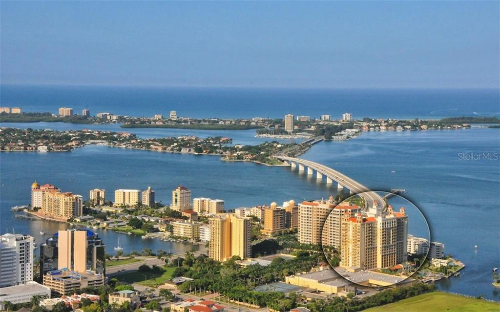 Condo for sale at 1111 Ritz Carlton Dr #1408, Sarasota, FL 34236 - MLS Number is A4469804