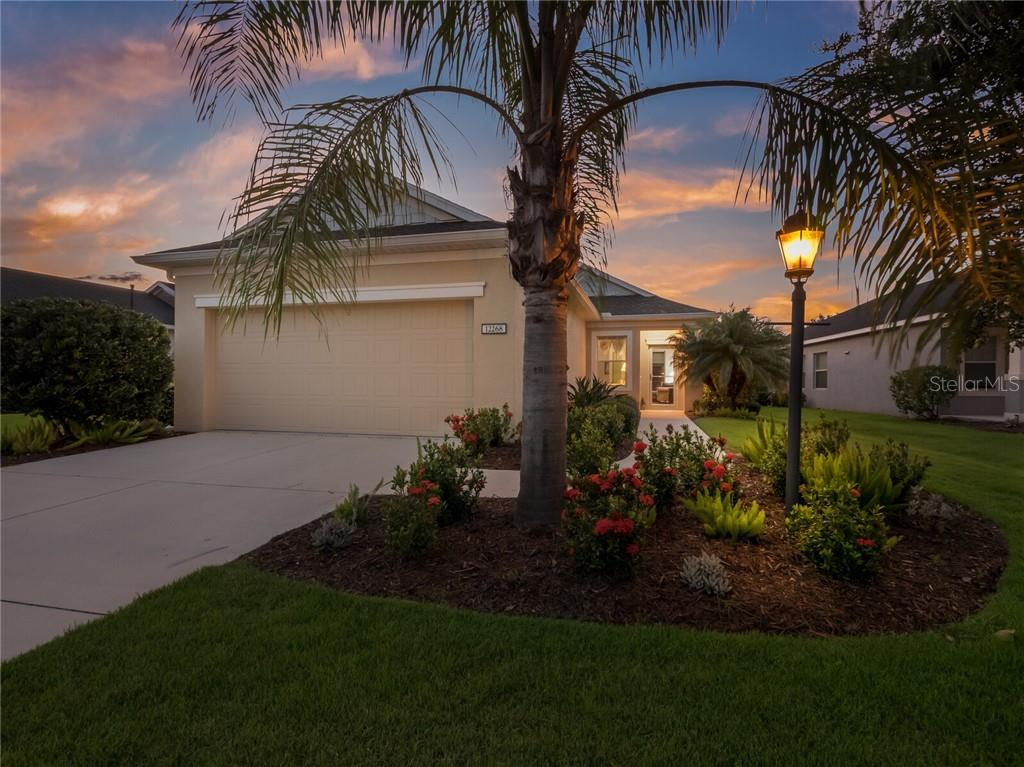 Misc Discl - Single Family Home for sale at 12268 Longview Lake Cir, Bradenton, FL 34211 - MLS Number is A4470060