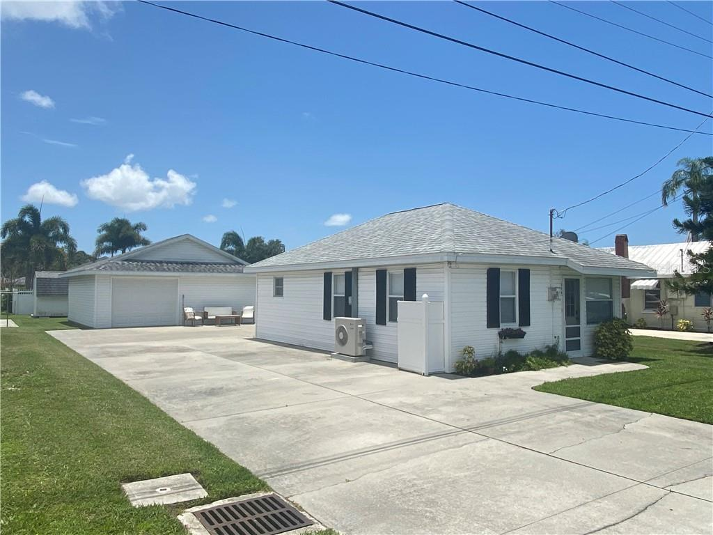Primary photo of recently sold MLS# A4470470