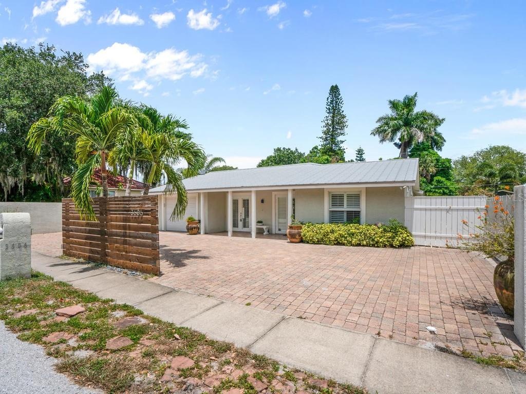 Primary photo of recently sold MLS# A4470528