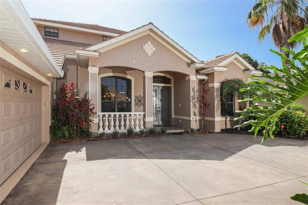 New Attachment - Single Family Home for sale at 4771 Sweetshade Dr, Sarasota, FL 34241 - MLS Number is A4470944