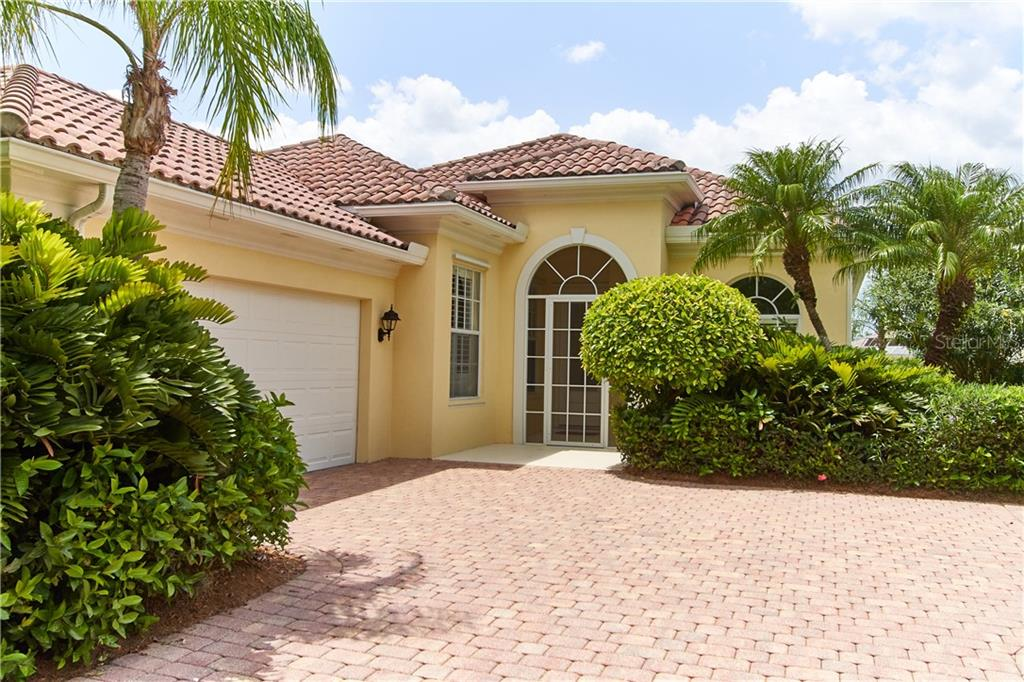 New Attachment - Single Family Home for sale at 5840 Ferrara Dr, Sarasota, FL 34238 - MLS Number is A4470945