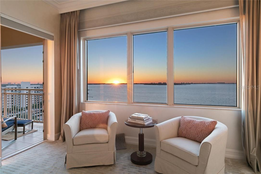 New Attachment - Condo for sale at 1111 Ritz Carlton Dr #1001/1003, Sarasota, FL 34236 - MLS Number is A4471072