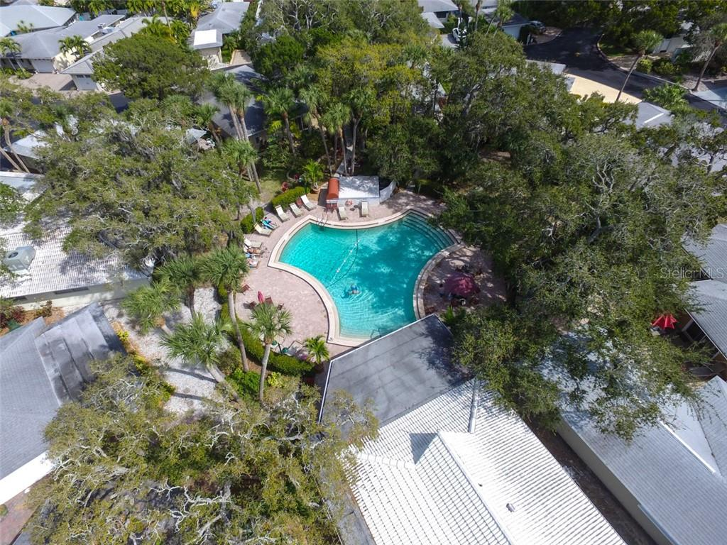 Condo for sale at 1393 Moonmist Dr #G3, Sarasota, FL 34242 - MLS Number is A4471305