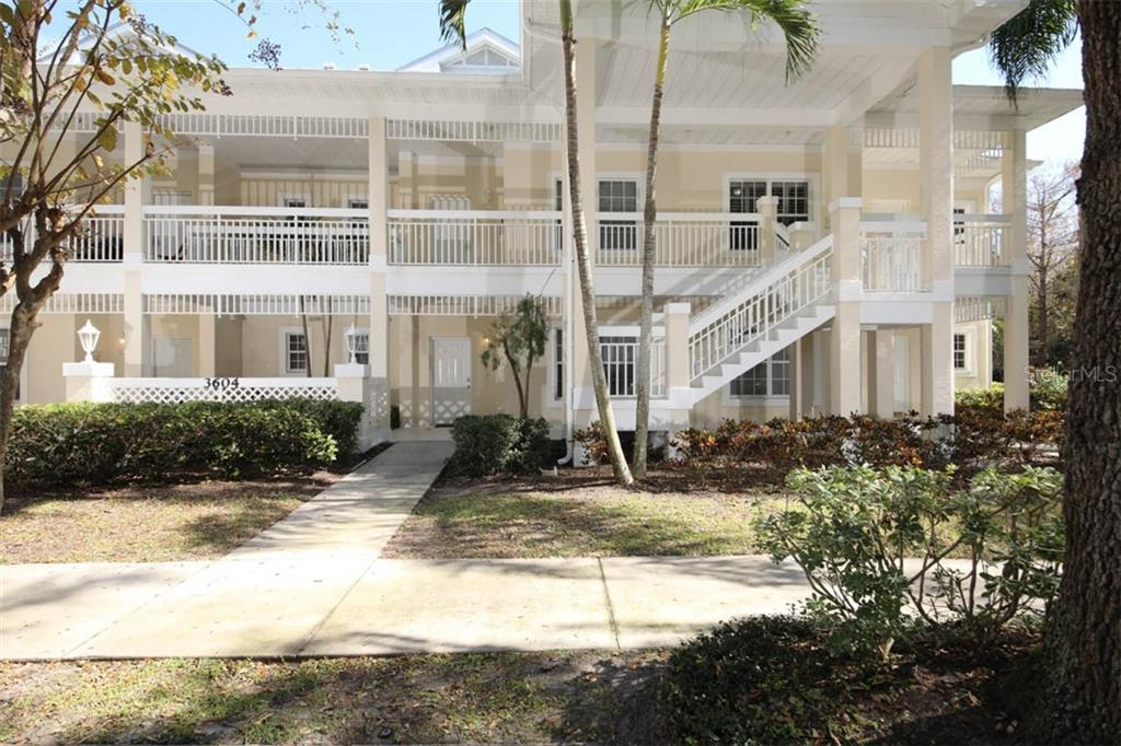New Attachment - Villa for sale at 3604 54th Dr W #201, Bradenton, FL 34210 - MLS Number is A4471316