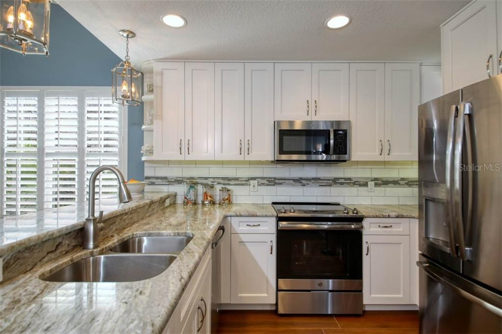 Villa for sale at 3604 54th Dr W #201, Bradenton, FL 34210 - MLS Number is A4471316