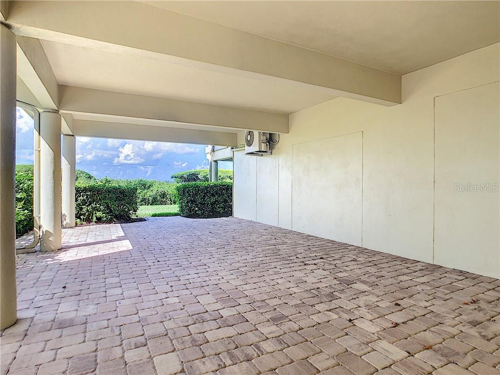 Townhouse for sale at 69 Tidy Island Blvd #69, Bradenton, FL 34210 - MLS Number is A4471437