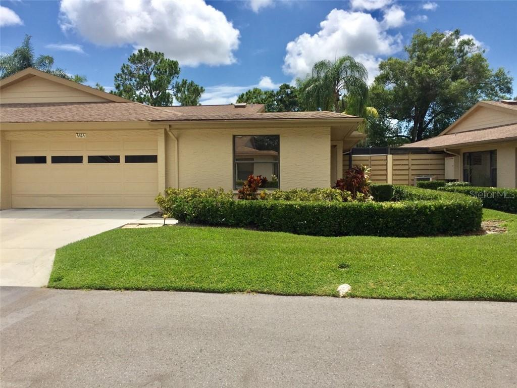New Attachment - Villa for sale at 4424 Rum Cay Cir #27, Sarasota, FL 34233 - MLS Number is A4471556